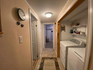 Photo 20: 2423 Westville Road in Westville: 107-Trenton,Westville,Pictou Residential for sale (Northern Region)  : MLS®# 202111180