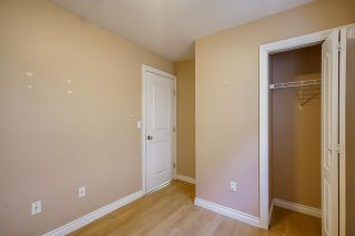 Photo 26: 6061 MAIN Street in Vancouver: South Vancouver 1/2 Duplex for sale (Vancouver East)  : MLS®# R2577762