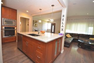 Photo 10: 10419 2 Street SE in Calgary: Willow Park Detached for sale : MLS®# C4296680