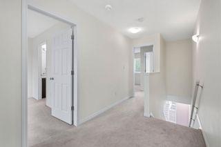 Photo 18: 4874 TERWILLEGAR Common in Edmonton: Zone 14 Townhouse for sale : MLS®# E4257615