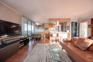 """Photo 4: 1602 1725 PENDRELL Street in Vancouver: West End VW Condo for sale in """"THE STRATFORD."""" (Vancouver West)  : MLS®# R2327665"""