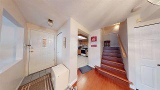 Photo 5: 5 7188 EDMONDS Street in Burnaby: Edmonds BE Townhouse for sale (Burnaby East)  : MLS®# R2541803