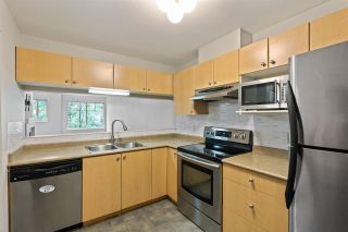 "Photo 7: 230 27358 32 Avenue in Langley: Aldergrove Langley Condo for sale in ""WILLOW CREEK"" : MLS®# R2590100"