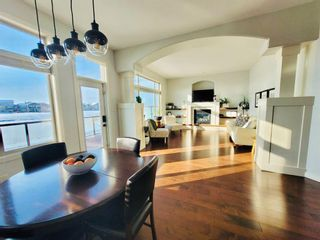Photo 10: 800 Canyonview Close W in Lethbridge: Paradise Canyon Residential for sale : MLS®# A1063282