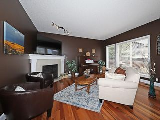 Photo 13: 129 EVANSCOVE Circle NW in Calgary: Evanston House for sale : MLS®# C4185596