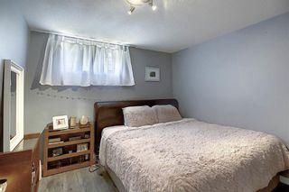 Photo 24: 7223 91 Avenue in Edmonton: Zone 18 House for sale : MLS®# E4247250