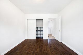 Photo 12: 1752 DORSET Avenue in Port Coquitlam: Glenwood PQ House for sale : MLS®# R2610336