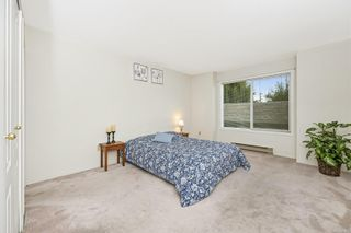 Photo 11: 208 254 First St in : Du West Duncan Condo for sale (Duncan)  : MLS®# 888223