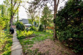 Photo 23: 10114 88 Street in Edmonton: Zone 13 House Duplex for sale : MLS®# E4248473