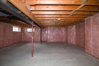 Photo 19: 9015 120 Street in Edmonton: Zone 15 House for sale : MLS®# E4237819