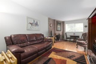 """Photo 7: 101 235 KEITH Road in West Vancouver: Cedardale Townhouse for sale in """"SPURWAY GARDENS"""" : MLS®# R2393572"""