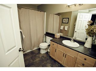 """Photo 10: 211 FOSTER Way in Williams Lake: Williams Lake - City House for sale in """"WESTRIDGE"""" (Williams Lake (Zone 27))  : MLS®# N229520"""