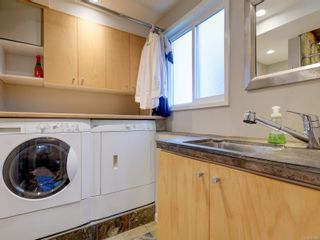 Photo 20: 1476 Hamley St in : Vi Fairfield West House for sale (Victoria)  : MLS®# 861940