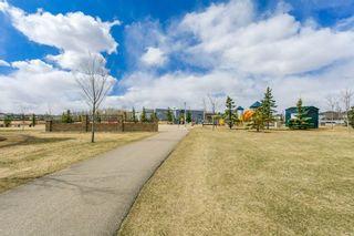Photo 45: 32 13403 CUMBERLAND Road NW in Edmonton: Zone 27 House Half Duplex for sale : MLS®# E4240768