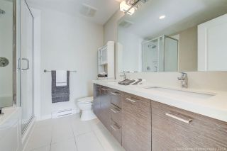 Photo 10: 4 3461 PRINCETON AVENUE in Coquitlam: Burke Mountain Townhouse for sale : MLS®# R2283164