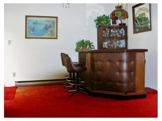 """Photo 7: # 49 11751 KING RD in Richmond: Ironwood Condo for sale in """"KINGSWOOD DOWNES"""" : MLS®# V955361"""