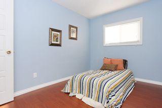 Photo 13: 12637 115 Avenue in Surrey: Bridgeview House for sale (North Surrey)  : MLS®# R2081017