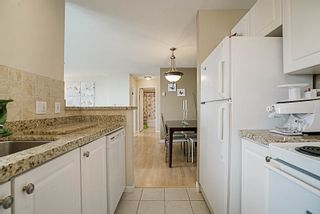 """Photo 10: 1405 7077 BERESFORD Street in Burnaby: Highgate Condo for sale in """"CITY CLUB ON THE PARK"""" (Burnaby South)  : MLS®# R2196464"""
