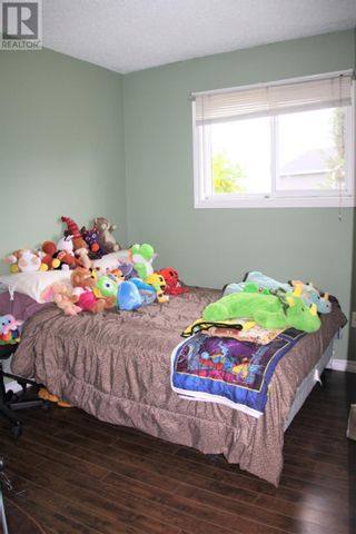Photo 11: 533 Empire Avenue in St. John's: House for sale : MLS®# 1233385
