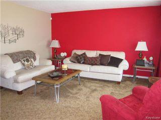 Photo 2: 67 Minikada Bay in Winnipeg: Residential for sale (3M)  : MLS®# 1717733