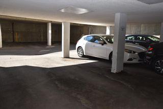 Photo 28: 602 525 13 Avenue SW in Calgary: Beltline Apartment for sale : MLS®# C4281658