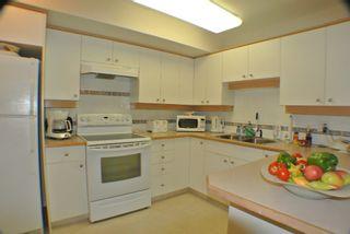 Photo 10: 130 1200 Cameron Avenue in Kelowna: Kelowna South House for sale : MLS®# 10110502