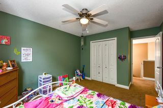 Photo 25: 1943 Woodside Boulevard NW: Airdrie Detached for sale : MLS®# A1049643