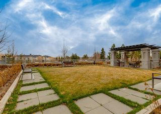 Photo 40: 805 46 9 Street NE in Calgary: Bridgeland/Riverside Apartment for sale : MLS®# A1093764