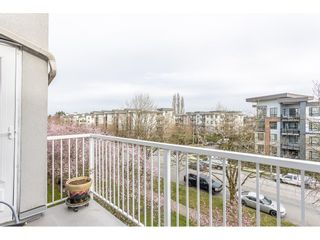 "Photo 23: 406 5465 201 Street in Langley: Langley City Condo for sale in ""BRIARWOOD PARK"" : MLS®# R2561144"