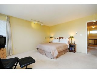 """Photo 14: 3739 W 24TH Avenue in Vancouver: Dunbar House for sale in """"DUNBAR"""" (Vancouver West)  : MLS®# V1069303"""
