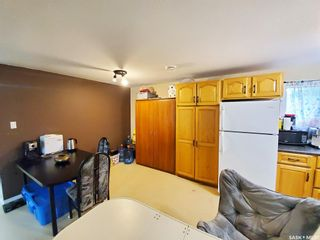 Photo 31: 140 3rd Street West in Pierceland: Residential for sale : MLS®# SK859227