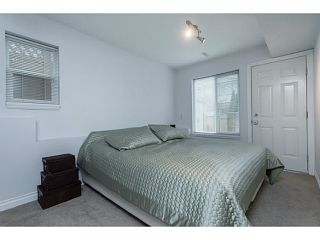 """Photo 18: 2039 BERKSHIRE Crescent in Coquitlam: Westwood Plateau House for sale in """"WESTWOOD PLATEAU"""" : MLS®# V1116647"""