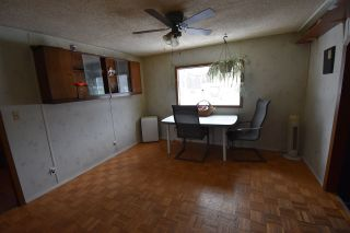 """Photo 14: 650 FIR Street in Quesnel: Red Bluff/Dragon Lake Manufactured Home for sale in """"RED BLUFF"""" (Quesnel (Zone 28))  : MLS®# R2546733"""