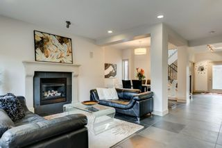 Photo 12: 162 Discovery Ridge Way SW in Calgary: Discovery Ridge Detached for sale : MLS®# A1153200