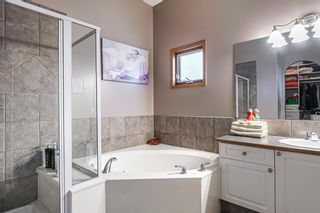 Photo 24: 121 Edgeridge Park NW in Calgary: Edgemont Detached for sale : MLS®# A1066577