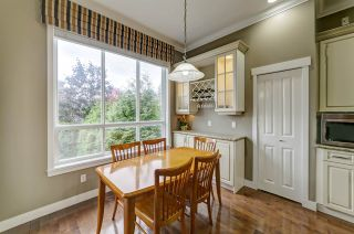 """Photo 7: 67 CLIFFWOOD Drive in Port Moody: Heritage Woods PM House for sale in """"Stoneridge by Parklane"""" : MLS®# R2550701"""