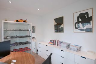 Photo 19: 3538 GLADSTONE Street in Vancouver: Grandview Woodland House for sale (Vancouver East)  : MLS®# R2619921