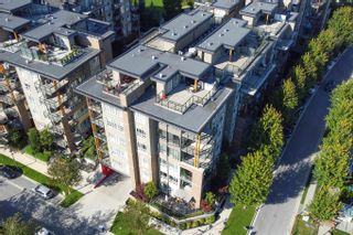 Photo 29: 106 6033 GRAY Avenue in Vancouver: University VW Condo for sale (Vancouver West)  : MLS®# R2617969