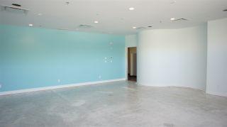 Photo 11: 307 10451 99 Avenue: Fort Saskatchewan Retail for sale or lease : MLS®# E4216722