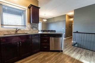 Photo 13: 1322 Hughes Drive in Saskatoon: Dundonald Residential for sale : MLS®# SK851719