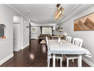 """Photo 14: 75 20176 68 Avenue in Langley: Willoughby Heights Townhouse for sale in """"STEEPLECHASE"""" : MLS®# R2620814"""