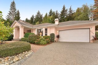 Photo 1: 2514 Fawn Rd in : ML Mill Bay House for sale (Malahat & Area)  : MLS®# 859257