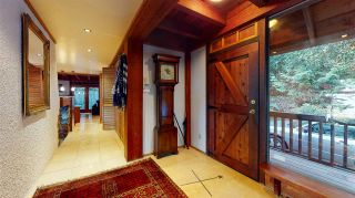 Photo 9: 1055 & 1057 GOWER POINT Road in Gibsons: Gibsons & Area House for sale (Sunshine Coast)  : MLS®# R2552576