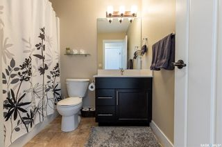 Photo 16: 103 901 4th Street South in Martensville: Residential for sale : MLS®# SK863805