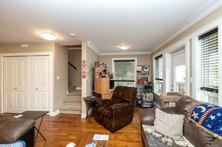Photo 7: 101 827 Arncote Ave in : La Langford Proper Row/Townhouse for sale (Langford)  : MLS®# 856871