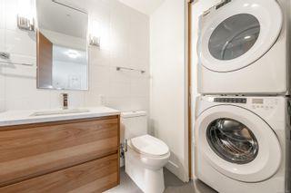Photo 14: 602 989 Johnson St in Victoria: Vi Downtown Condo for sale : MLS®# 875765