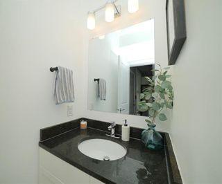 Photo 27: 8 378 Wardlaw Avenue in Winnipeg: Osborne Village Condominium for sale (1B)  : MLS®# 202123664