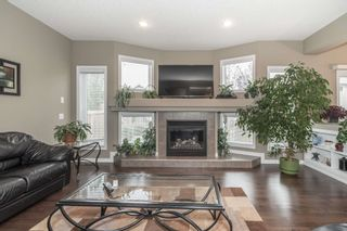 Photo 8: 2 NORWOOD Close: St. Albert House for sale : MLS®# E4241282