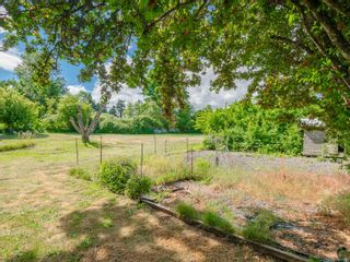 Photo 30: 7261 Lantzville Rd in : Na Lower Lantzville House for sale (Nanaimo)  : MLS®# 877987