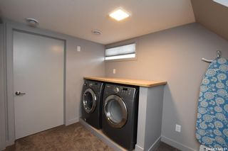 Photo 35: 2620 Wascana Street in Regina: River Heights RG Residential for sale : MLS®# SK757489